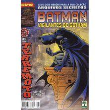 Batman---Vigilantes-de-Gotham---35