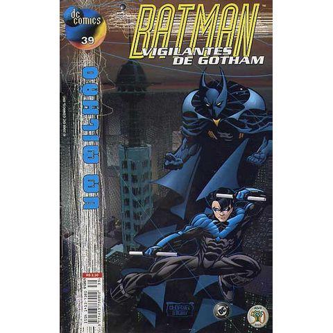 Batman---Vigilantes-de-Gotham---39