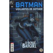 Batman---Vigilantes-de-Gotham---40