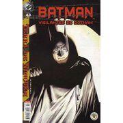 Batman---Vigilantes-de-Gotham---43
