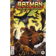 Batman---Vigilantes-de-Gotham---44