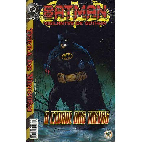 Batman---Vigilantes-de-Gotham---45