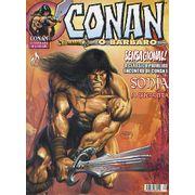 Conan-o-Barbaro---02