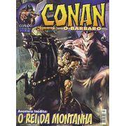 Conan-o-Barbaro---03