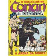 Conan-o-Barbaro---04