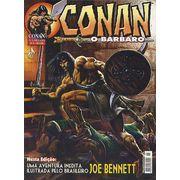 Conan-o-Barbaro---05