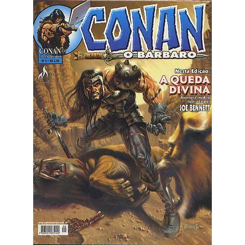 Conan-o-Barbaro---06