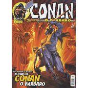 Conan-o-Barbaro---07