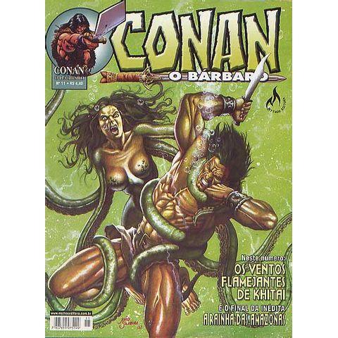 Conan-o-Barbaro---11