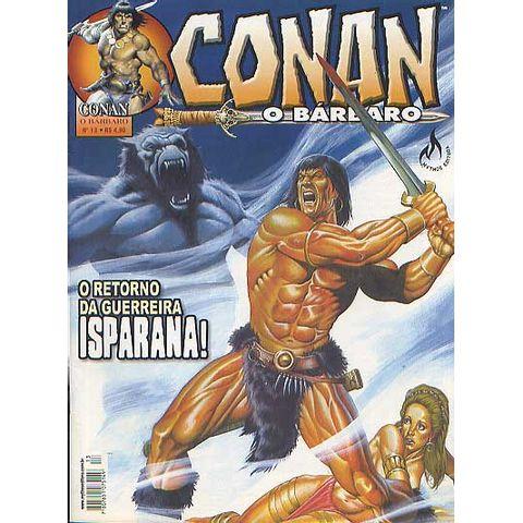 Conan-o-Barbaro---13