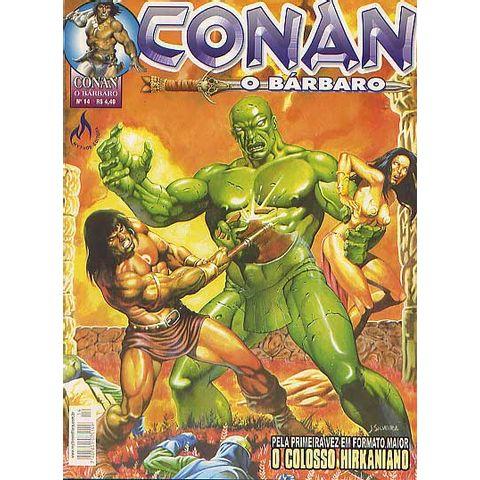 Conan-o-Barbaro---14