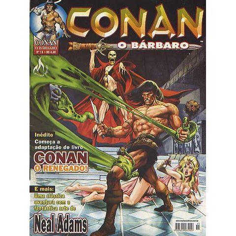 Conan-o-Barbaro---15