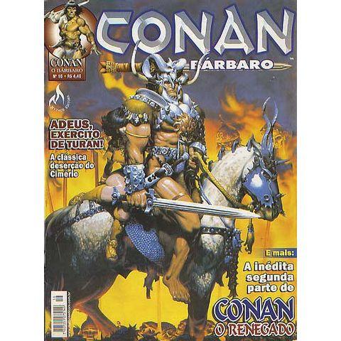 Conan-o-Barbaro---16