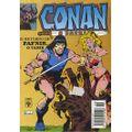 Conan-o-Barbaro---19