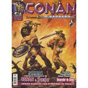 Conan-o-Barbaro---21