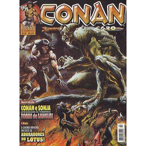 Conan-o-Barbaro---22