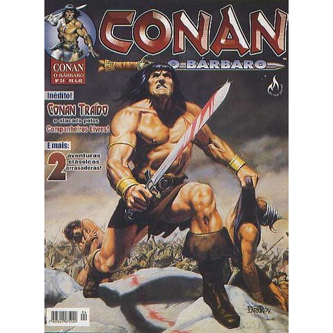 Conan-o-Barbaro---24