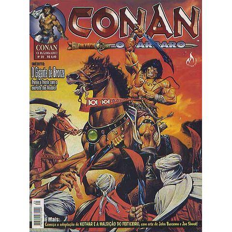 Conan-o-Barbaro---25