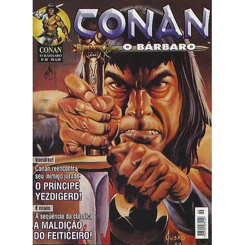 Conan-o-Barbaro---26