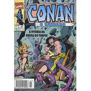 Conan-o-Barbaro---27