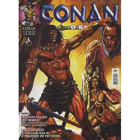 Conan-o-Barbaro---28