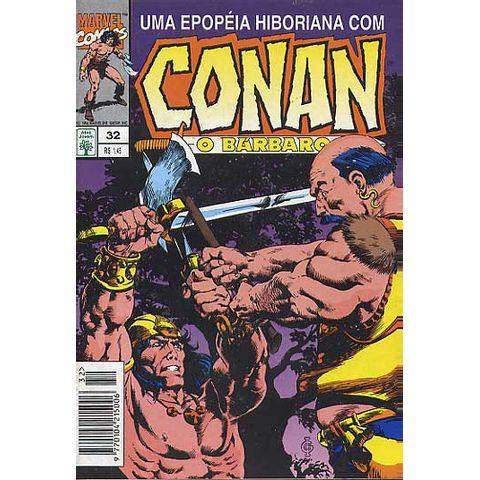 Conan-o-Barbaro---32