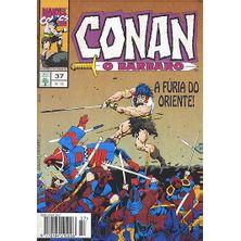 Conan-o-Barbaro---37