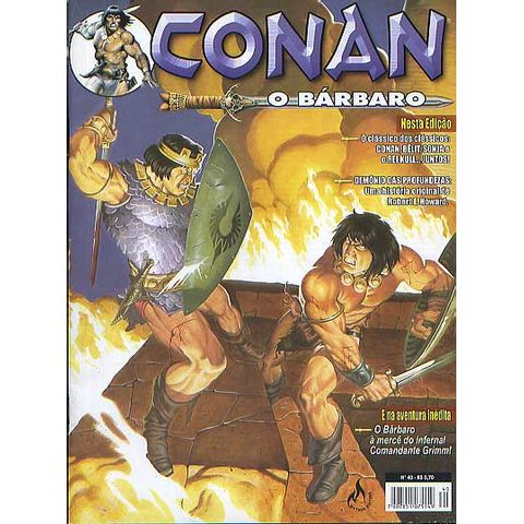 Conan-o-Barbaro---40
