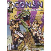 Conan-o-Barbaro---41
