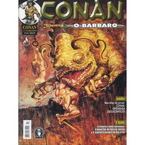Conan-o-Barbaro---43
