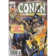 Conan-o-Barbaro---46