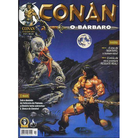 Conan-o-Barbaro---47