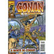 Conan-o-Barbaro---50