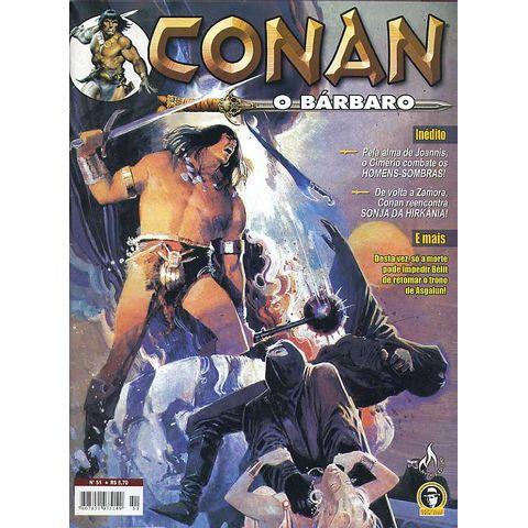 Conan-o-Barbaro---51
