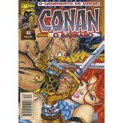 Conan-o-Barbaro---52