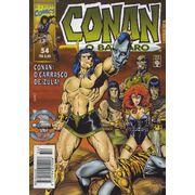 Conan-o-Barbaro---54