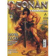 Conan-o-Barbaro---56