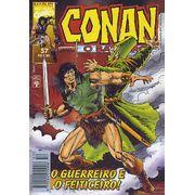 Conan-o-Barbaro---57