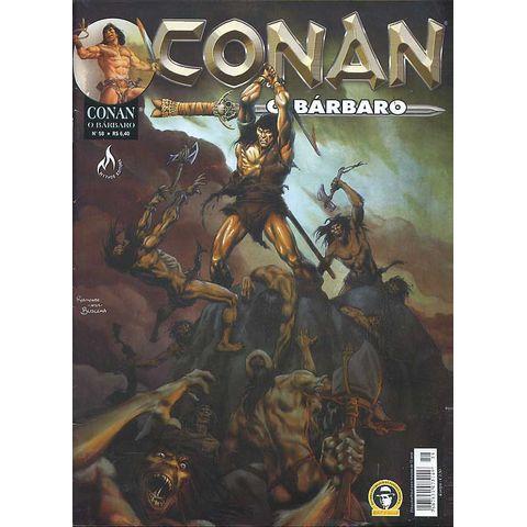 Conan-o-Barbaro---58