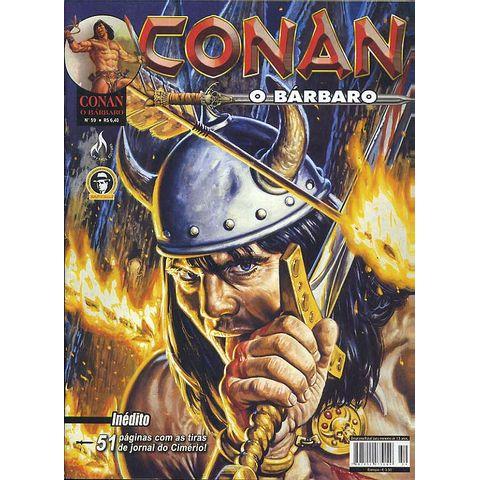 Conan-o-Barbaro---59
