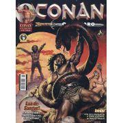 Conan-o-Barbaro---60
