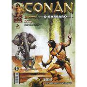 Conan-o-Barbaro---61