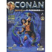 Conan-o-Barbaro---62