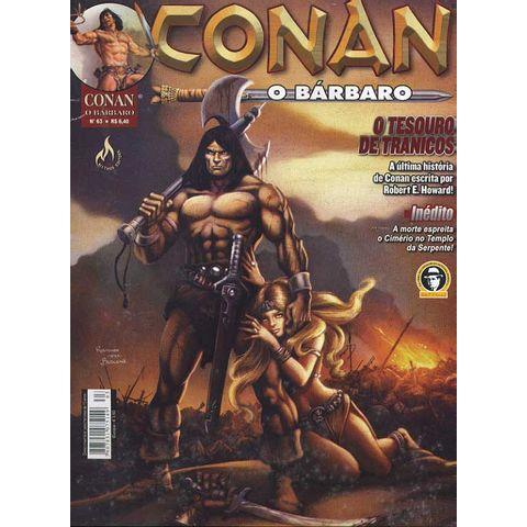 Conan-o-Barbaro---63