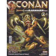 Conan-o-Barbaro---64