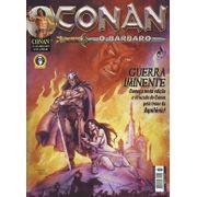 Conan-o-Barbaro---65