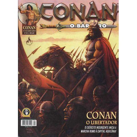 Conan-o-Barbaro---66