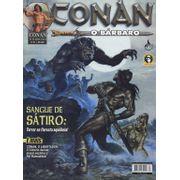 Conan-o-Barbaro---67