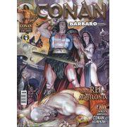 Conan-o-Barbaro---68