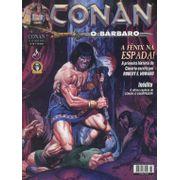 Conan-o-Barbaro---69